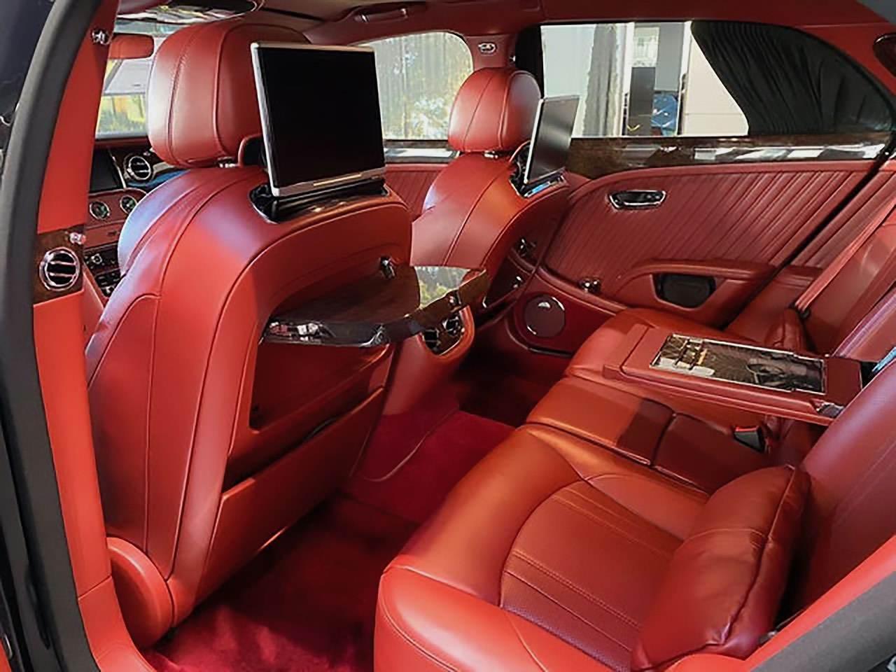 Bentley-Mulsanne-Mulliner-Edition-2