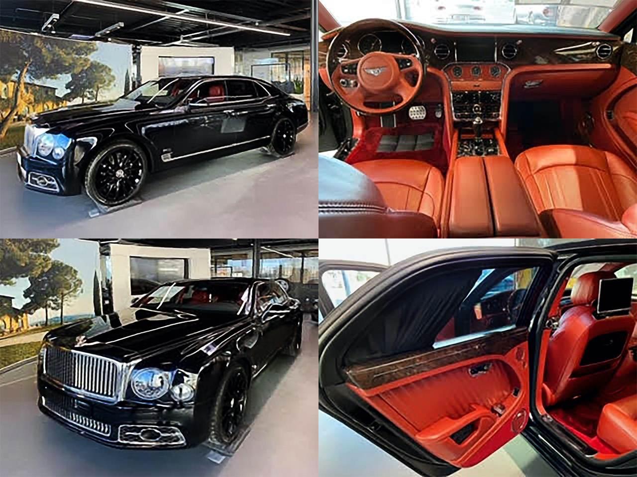 Bentley-Mulsanne-Mulliner-Edition-3