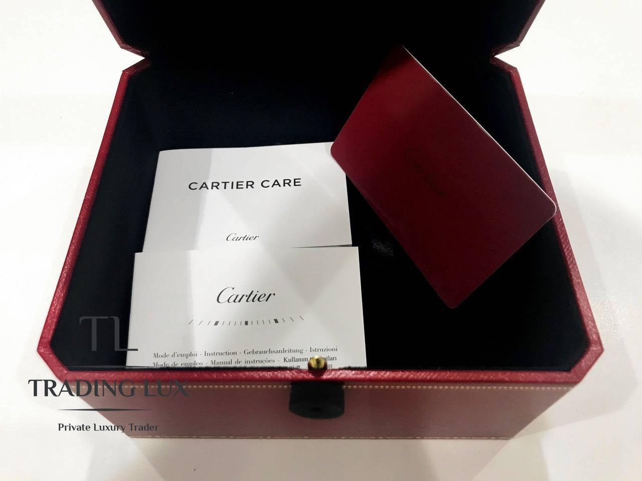 Cartier-Ballon-Bleu-W2BB0012-2