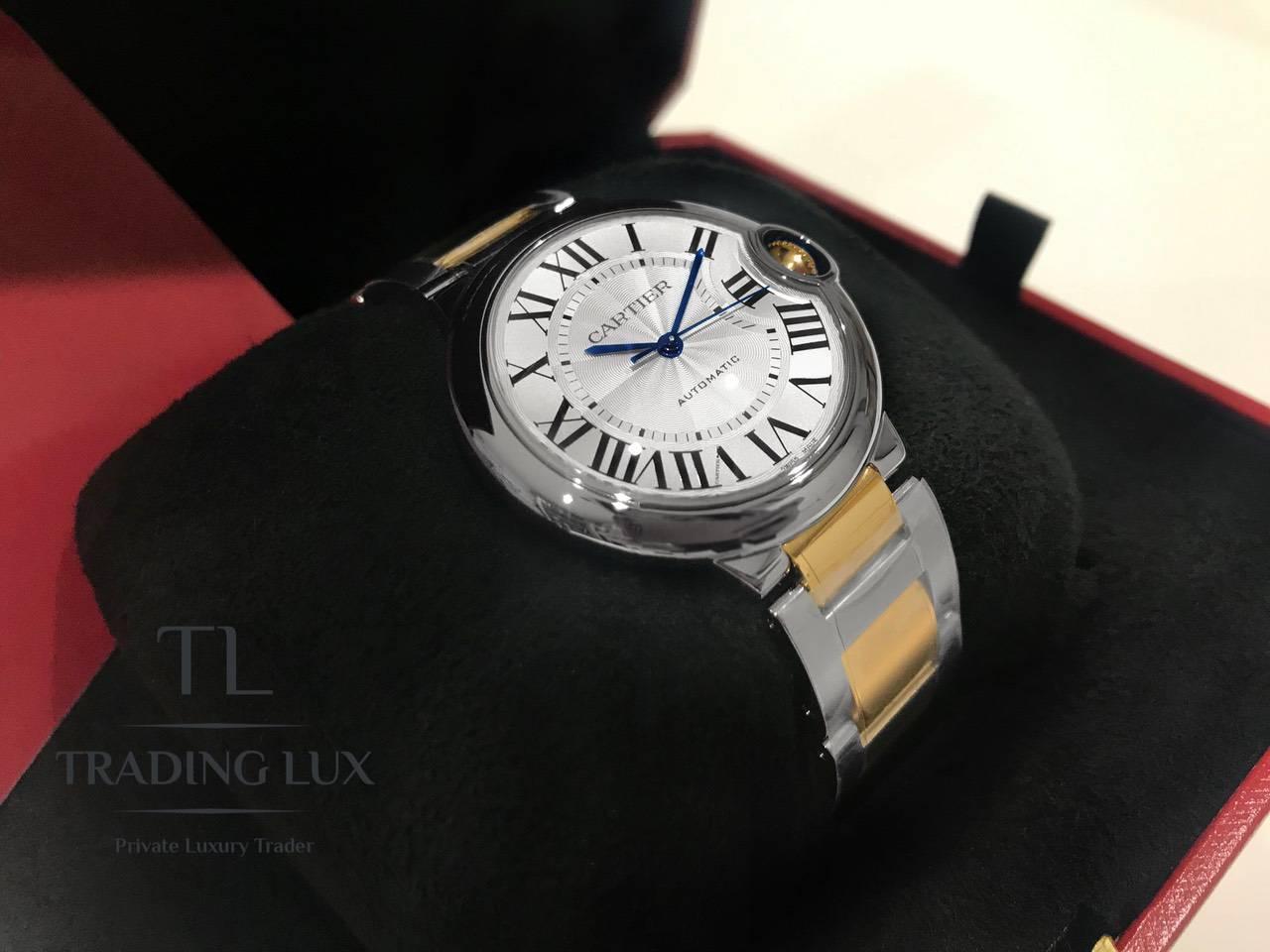 Cartier-Ballon-Bleu-W2BB0012-6