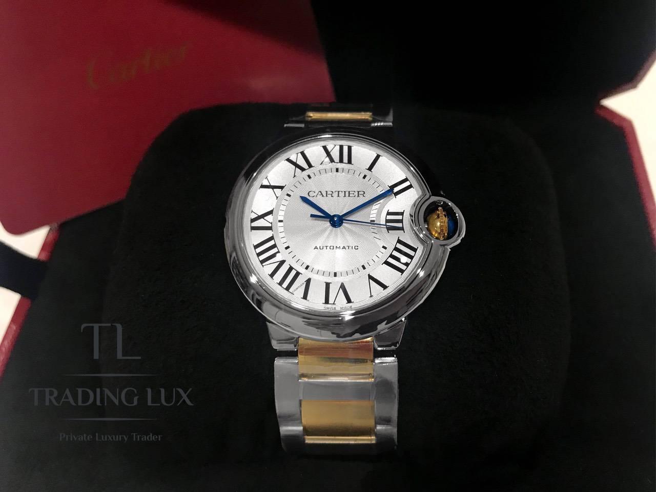 Cartier-Ballon-Bleu-W2BB0012-7