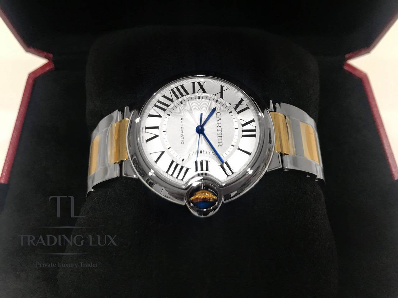 Cartier-Ballon-Bleu-W2BB0012-9