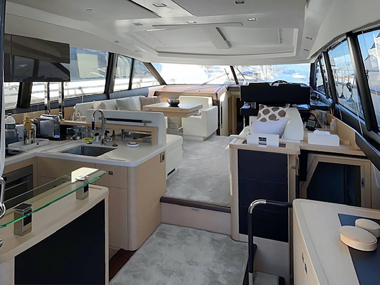 Jeanneau-Prestige-500-S-1