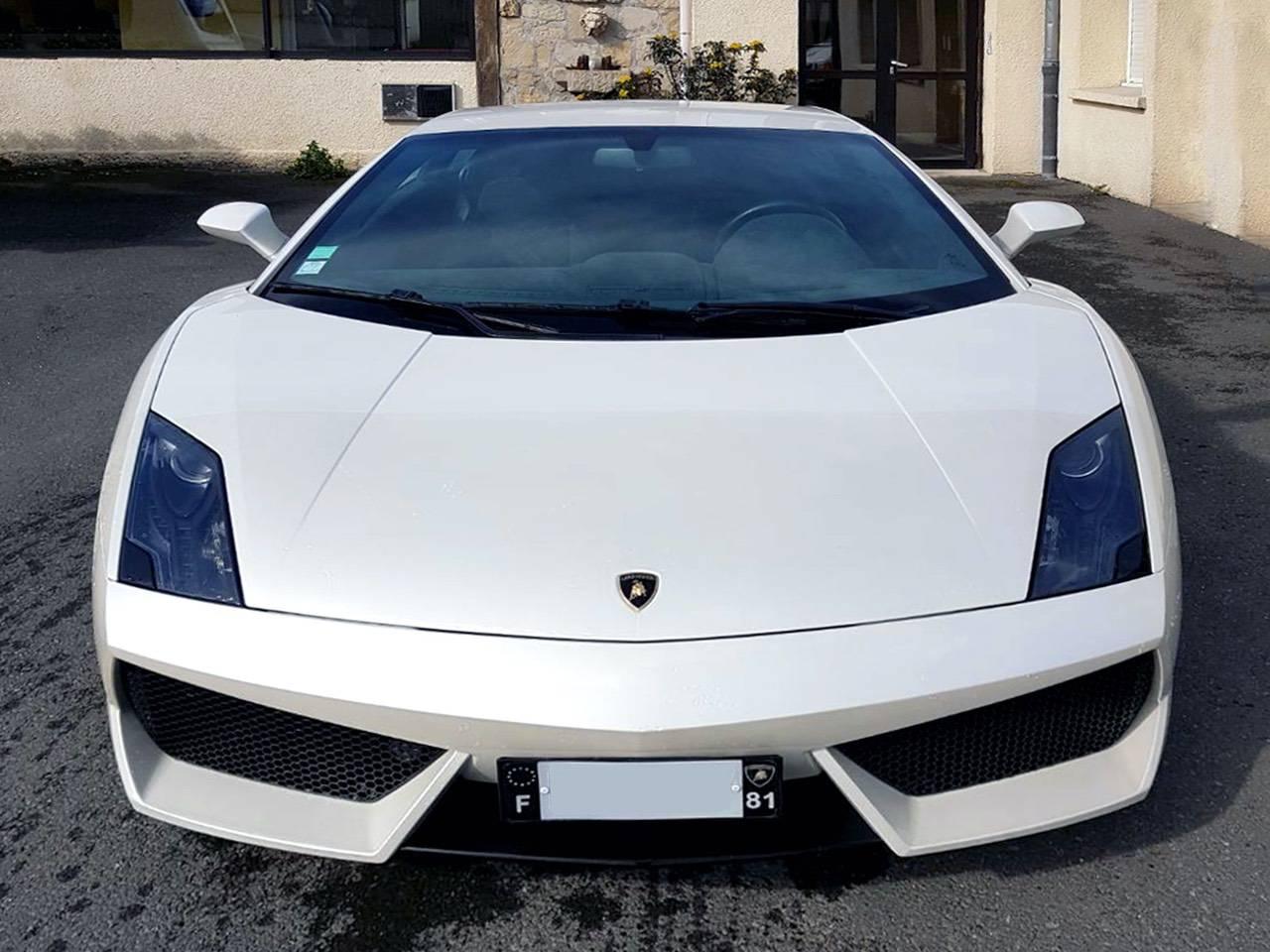 Lamborghini-Gallardo-LP-560-4-1