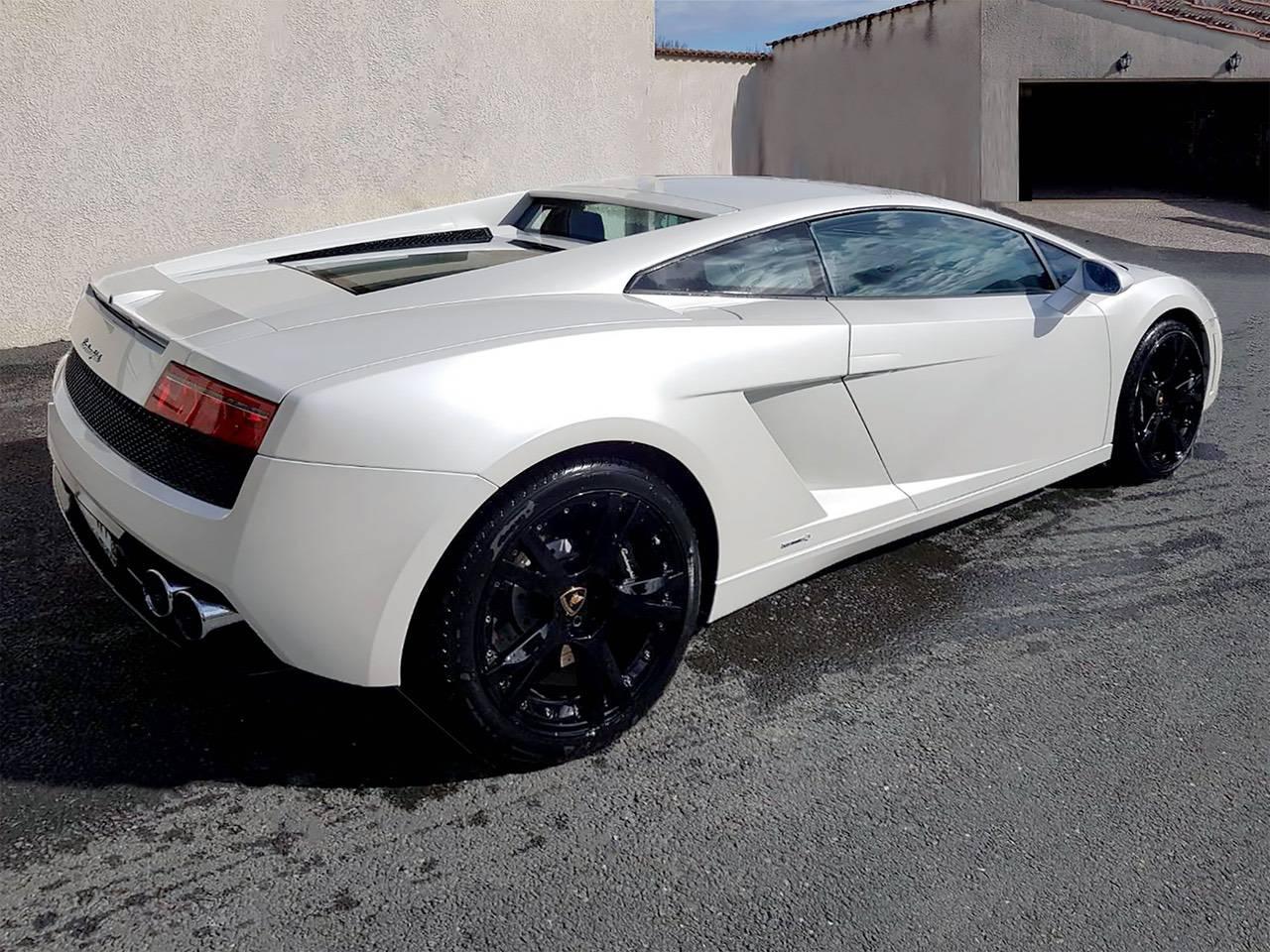 Lamborghini-Gallardo-LP-560-4-2