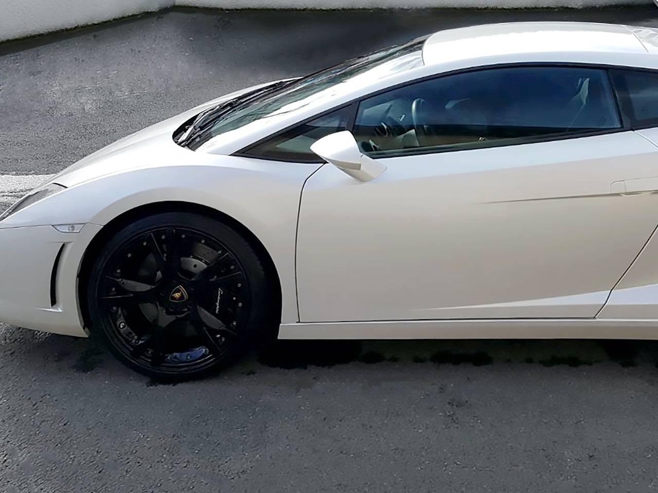 Lamborghini-Gallardo-LP-560-4-4