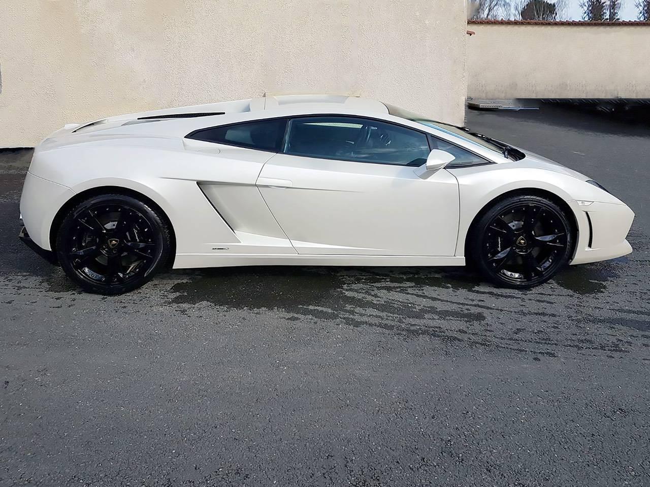 Lamborghini-Gallardo-LP-560-4-5