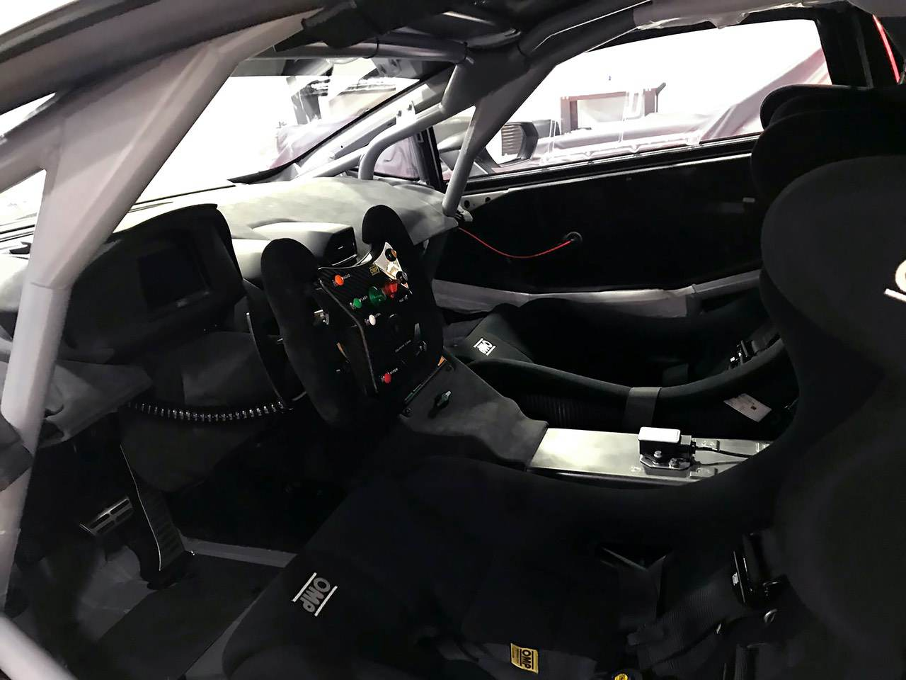 Lamborghini-Huracan-Super-Trofeo-5
