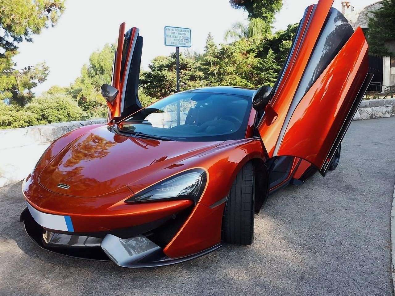 McLaren-570S-Orange-Volcano-4