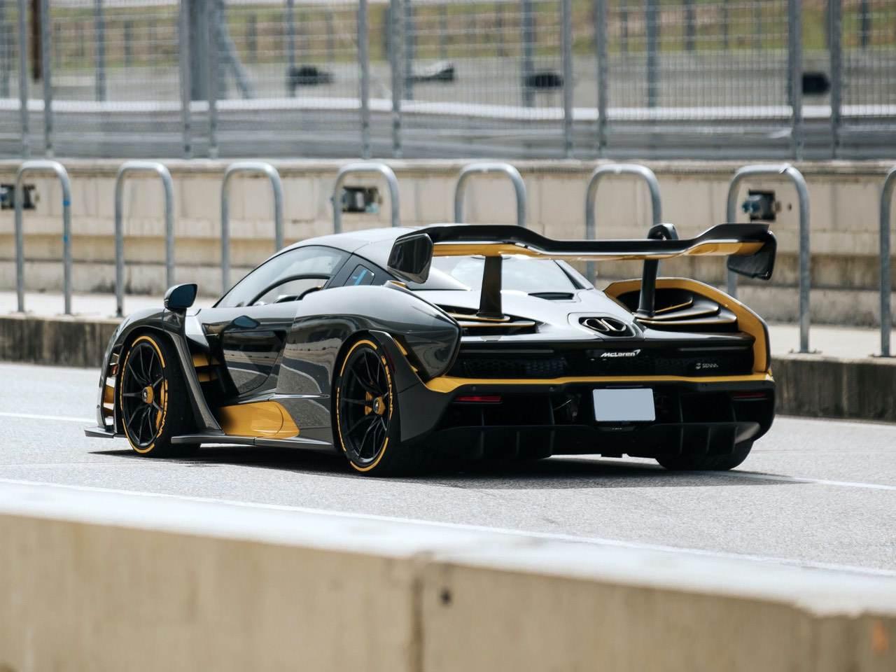 McLaren-Senna-GTR-3
