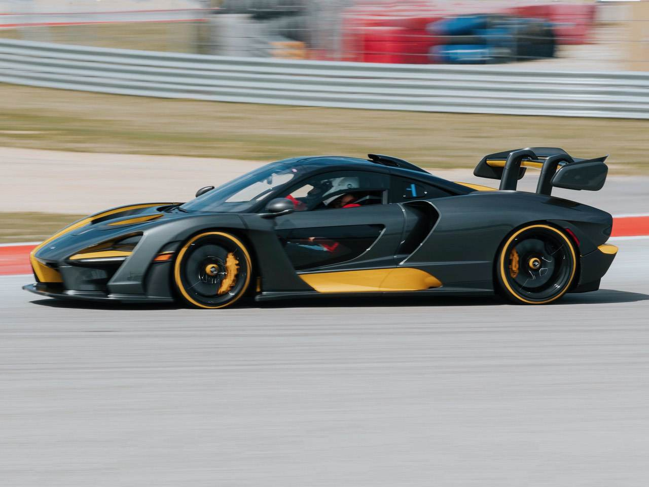 McLaren-Senna-GTR-4
