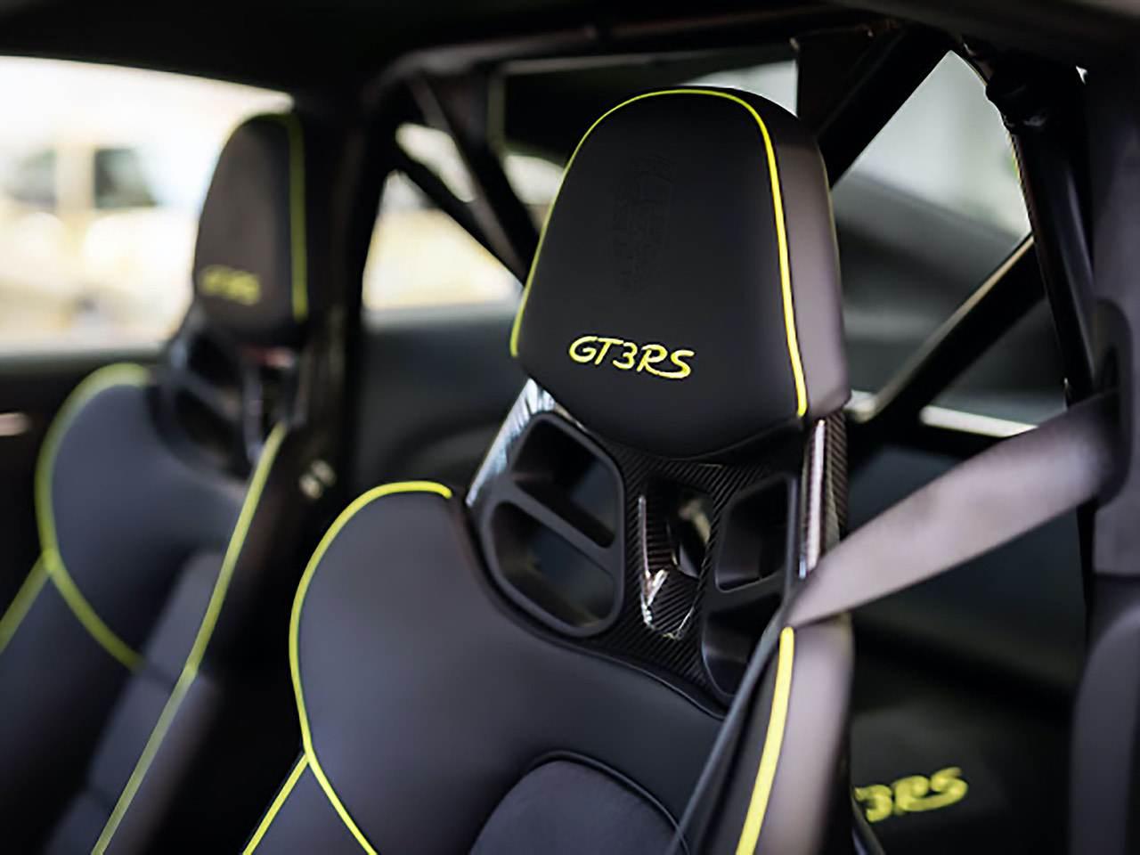 Porsche-911-991-GT3-RS-1