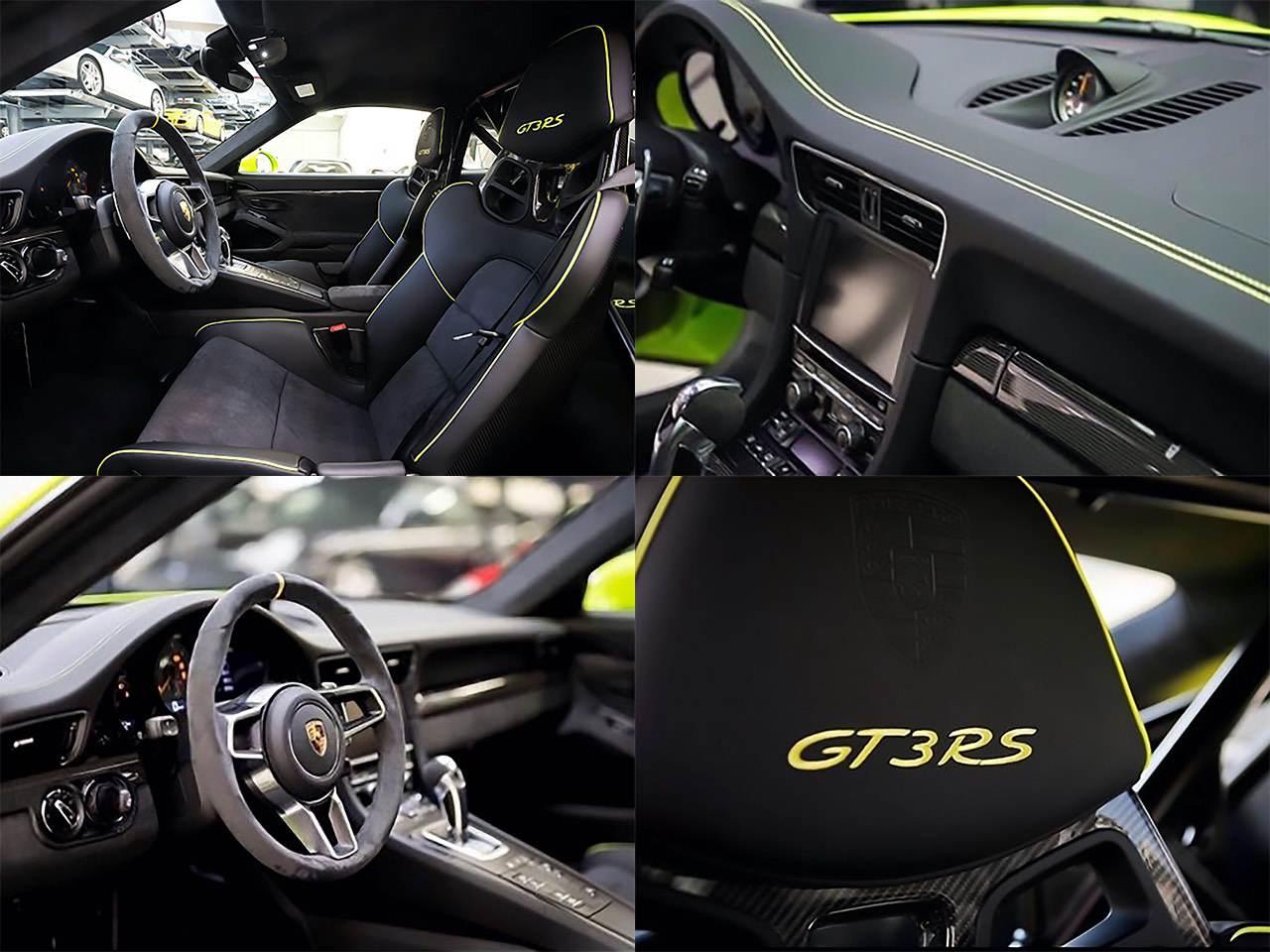Porsche-911-991-GT3-RS-11