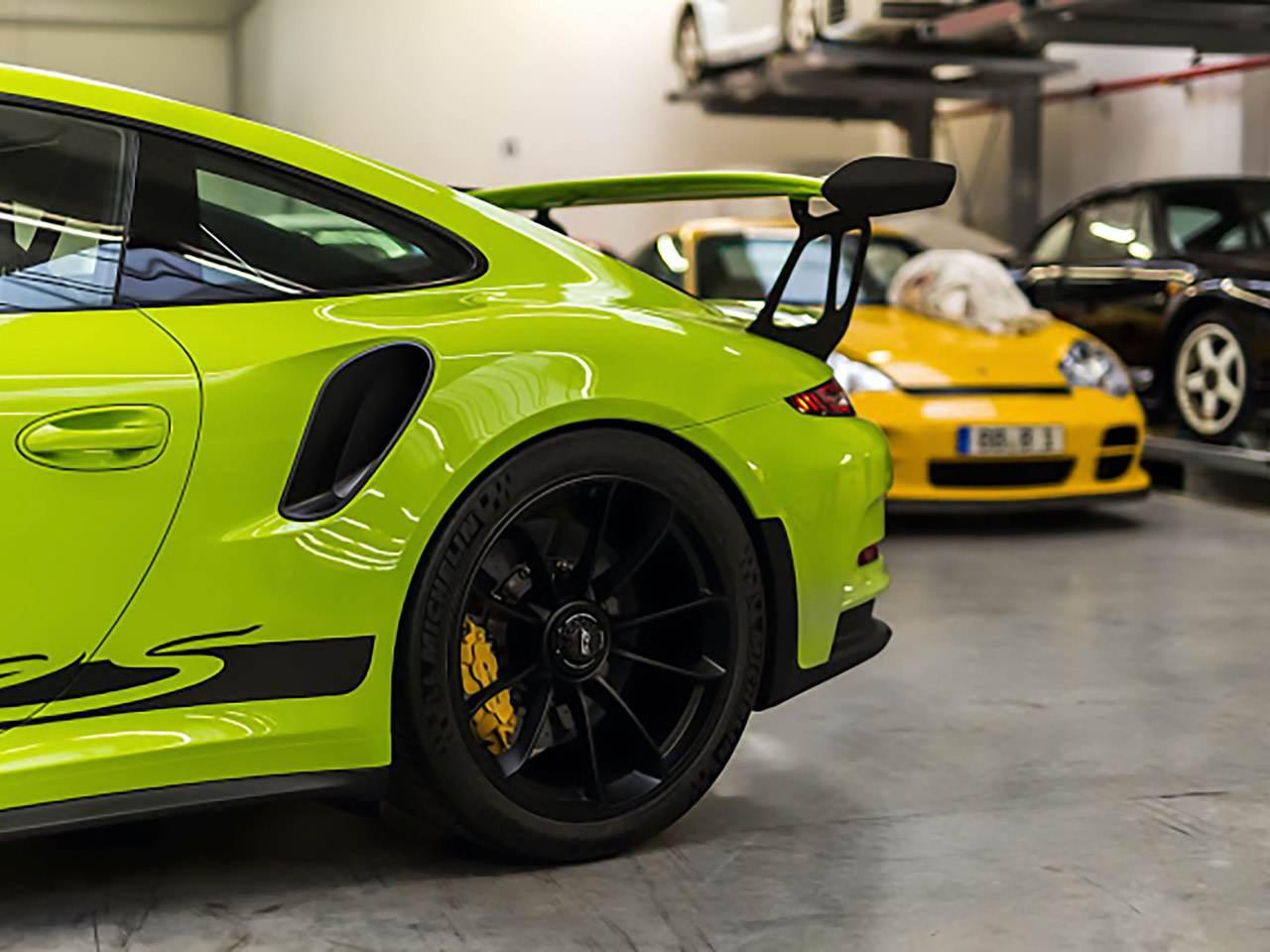Porsche-911-991-GT3-RS-2