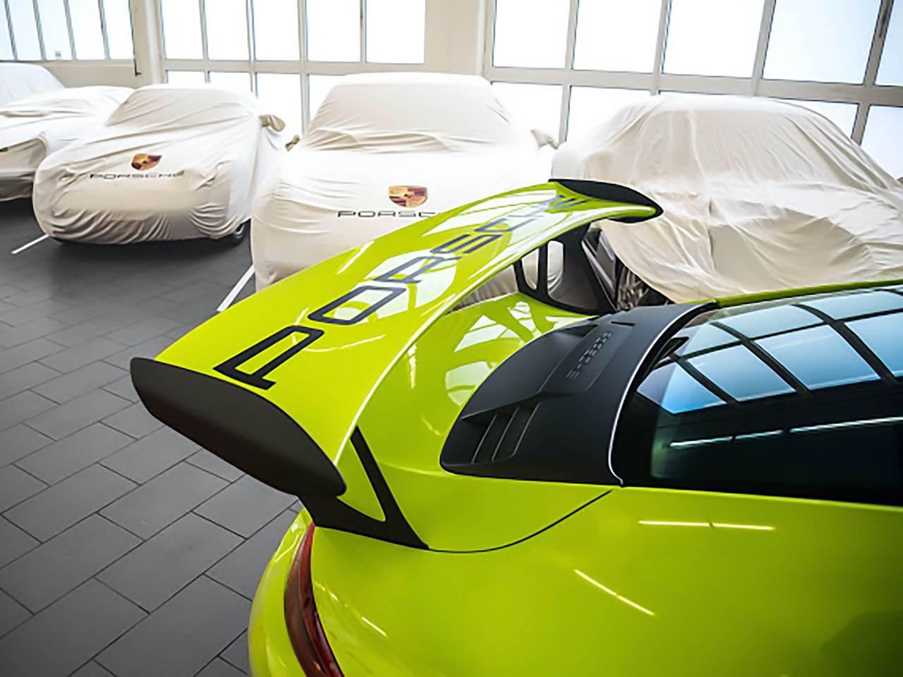 Porsche-911-991-GT3-RS-3
