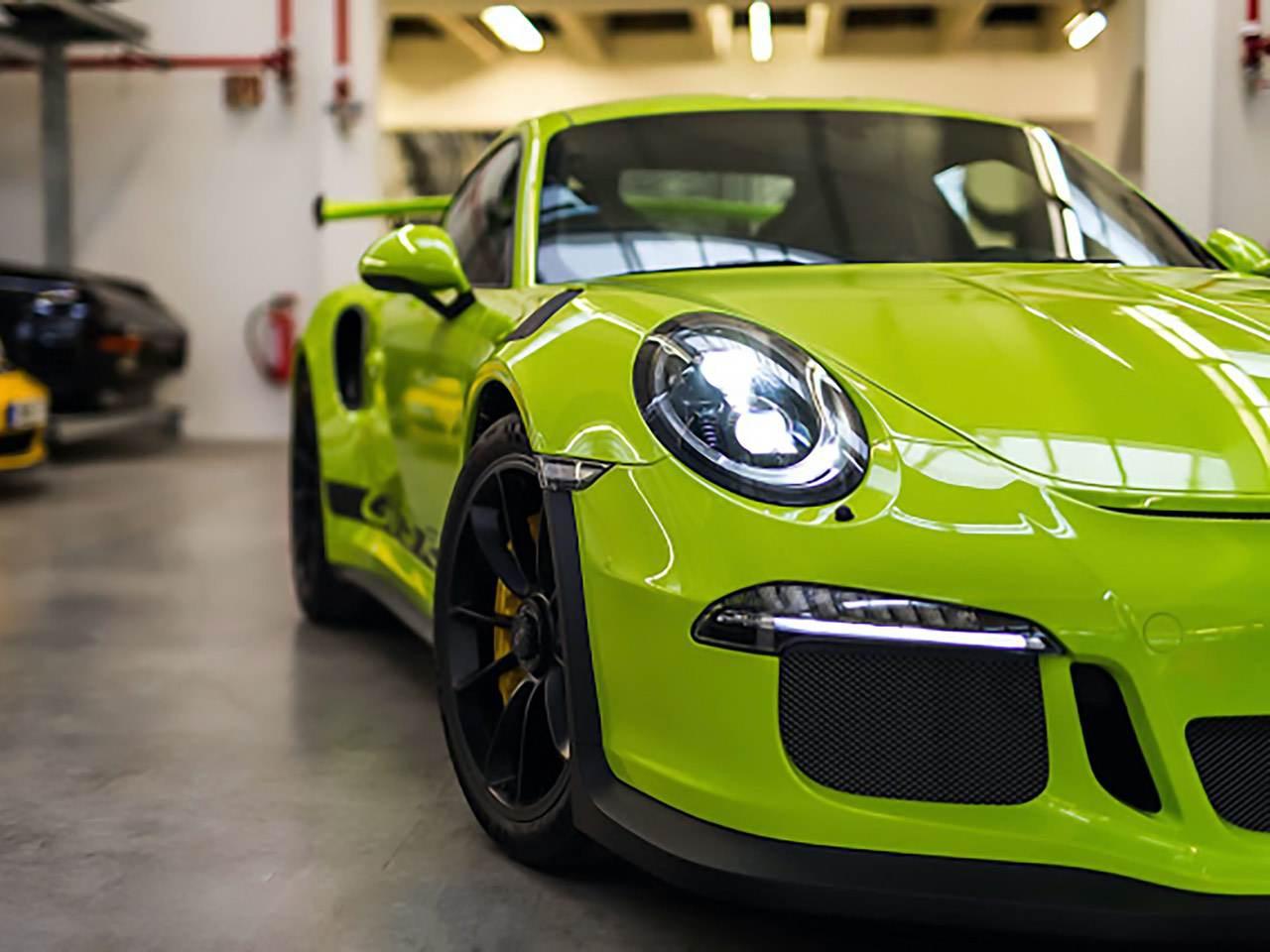 Porsche-911-991-GT3-RS-5