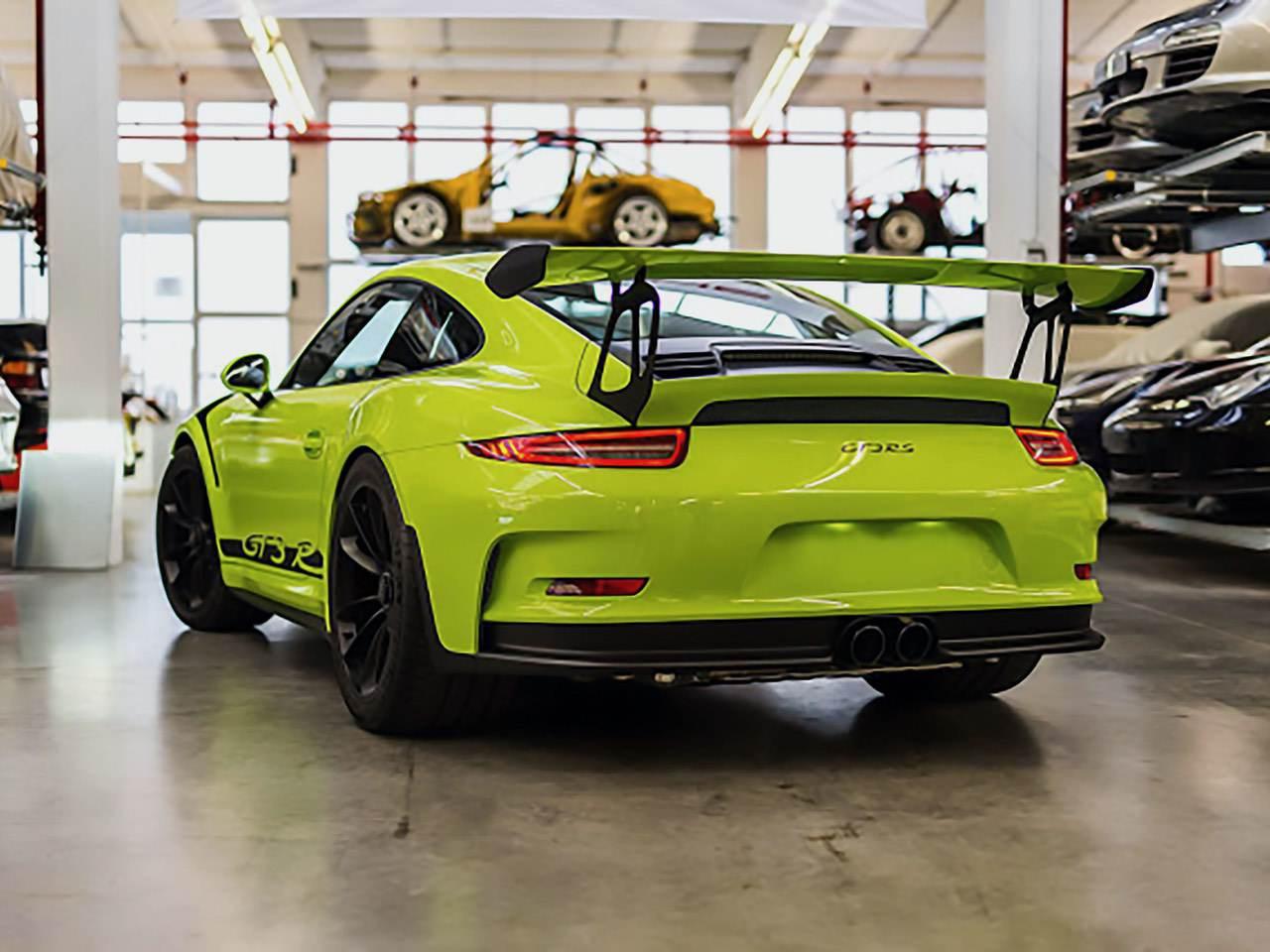 Porsche-911-991-GT3-RS-6