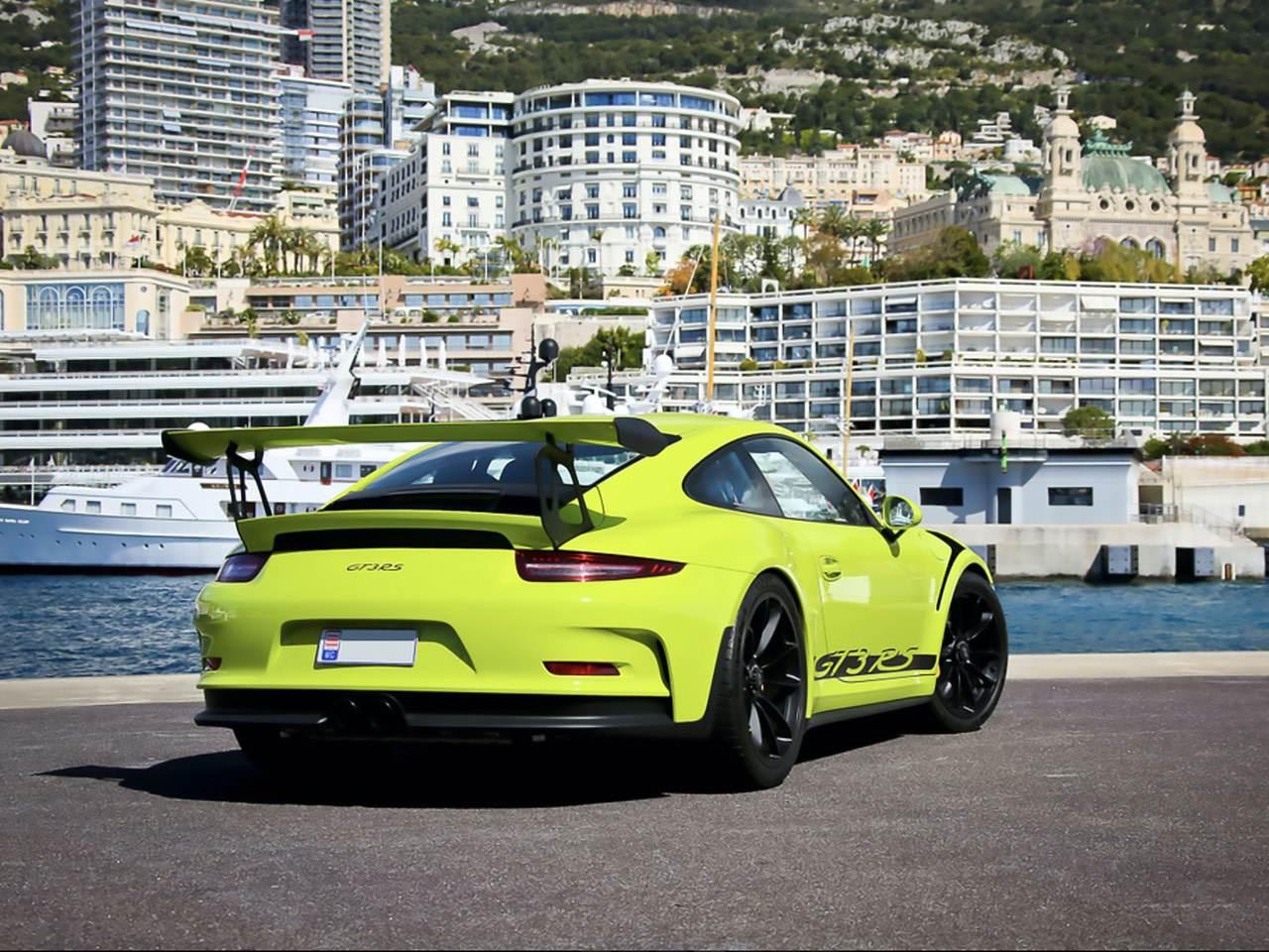 Porsche-911-991-GT3-RS-7