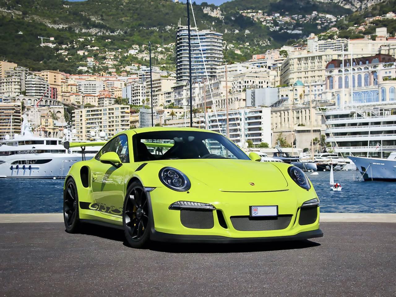 Porsche-911-991-GT3-RS-8