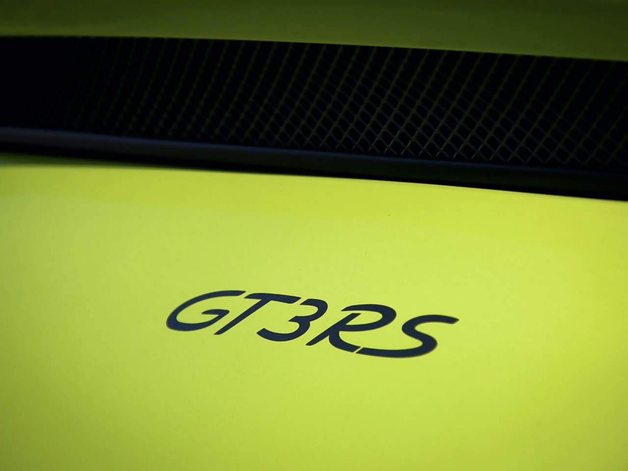 Porsche-911-991-GT3-RS-9