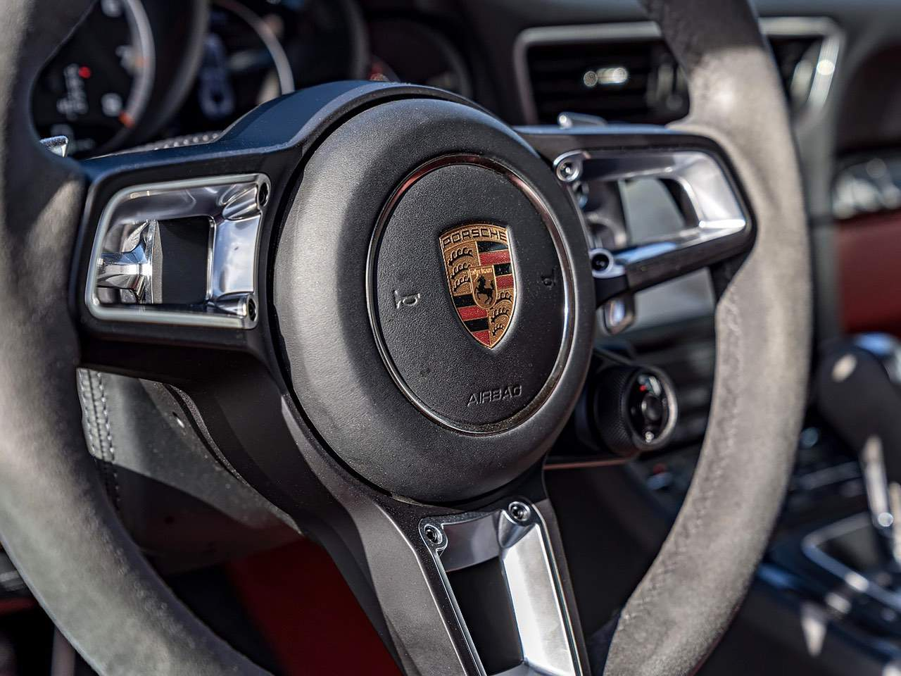 Porsche-911-Turbo-S-9