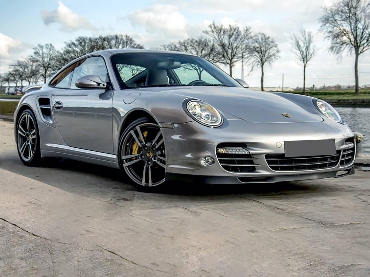 Porsche-911-Turbo-S-MKII-10
