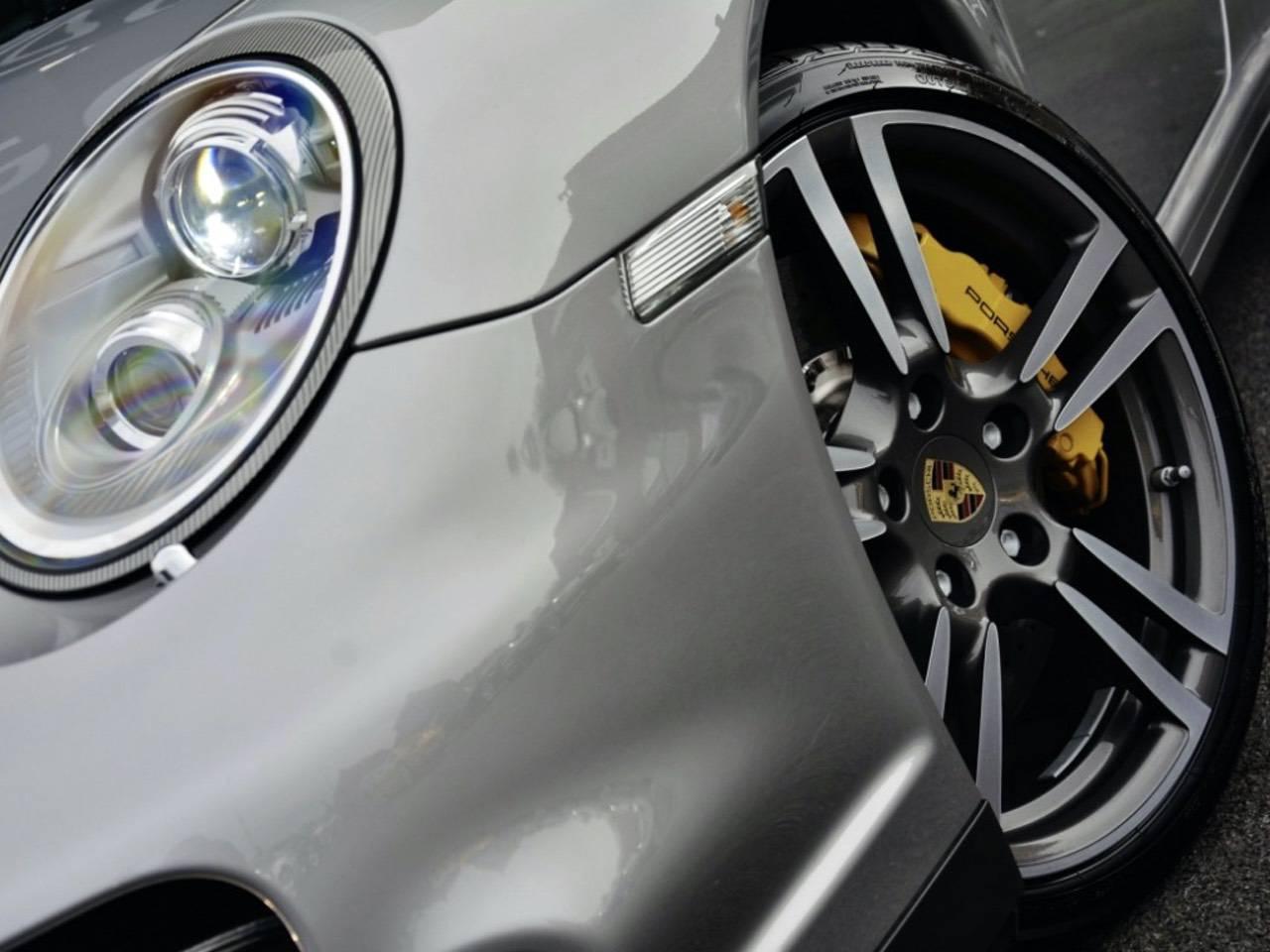 Porsche-911-Turbo-S-MKII-3