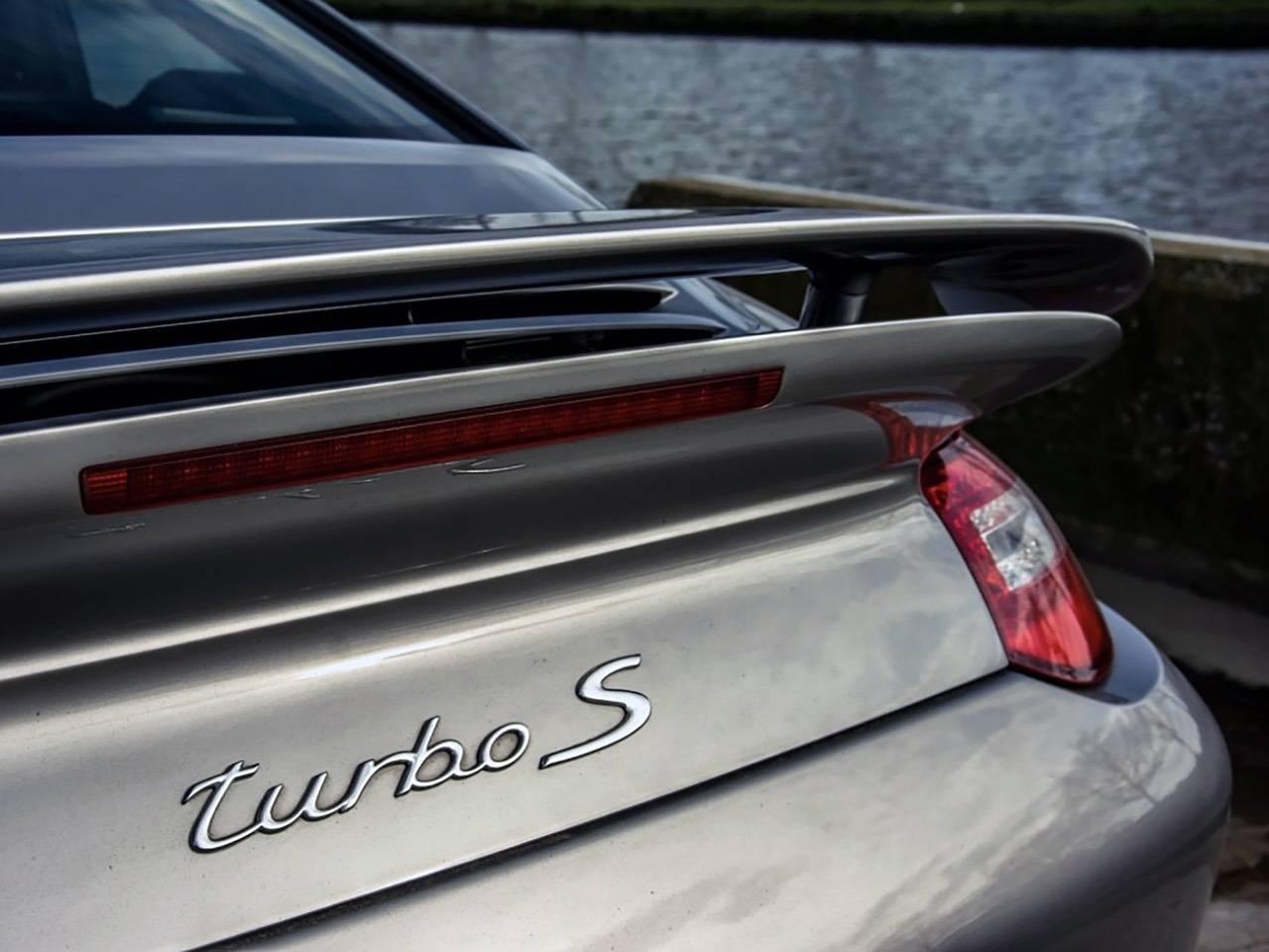 Porsche-911-Turbo-S-MKII-6