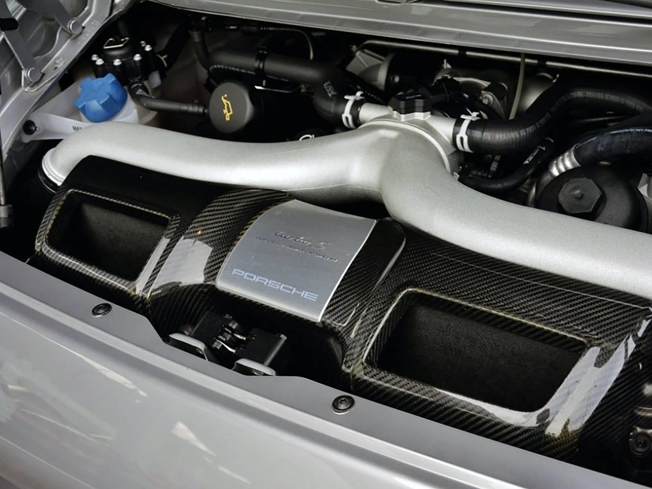 Porsche-911-Turbo-S-MKII-7