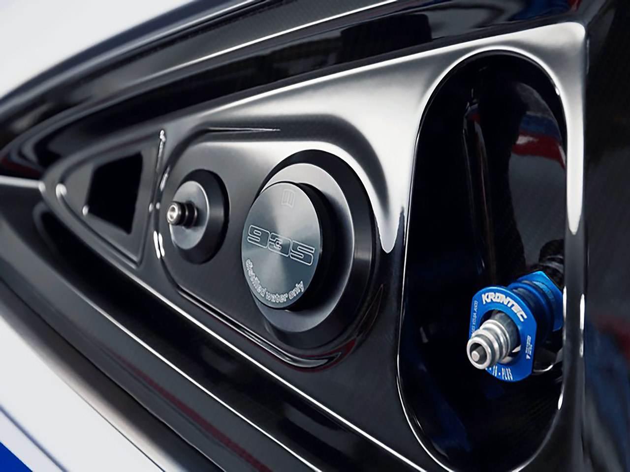 Porsche-935-Martini-Edition-1