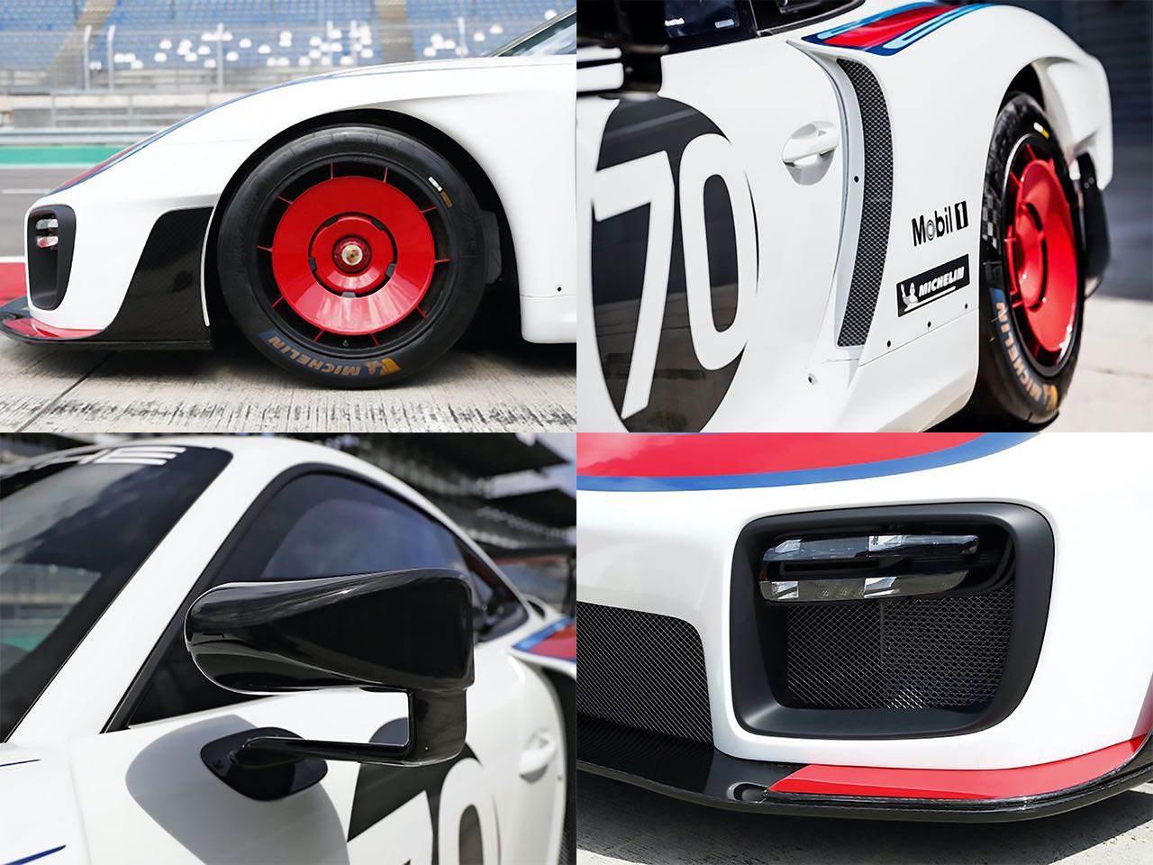 Porsche-935-Martini-Edition-8