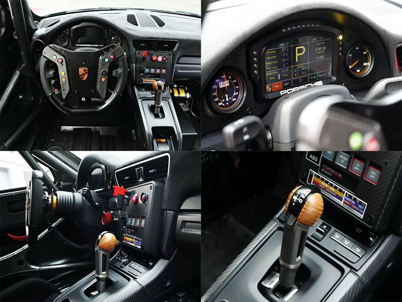 Porsche-935-Martini-Edition-9