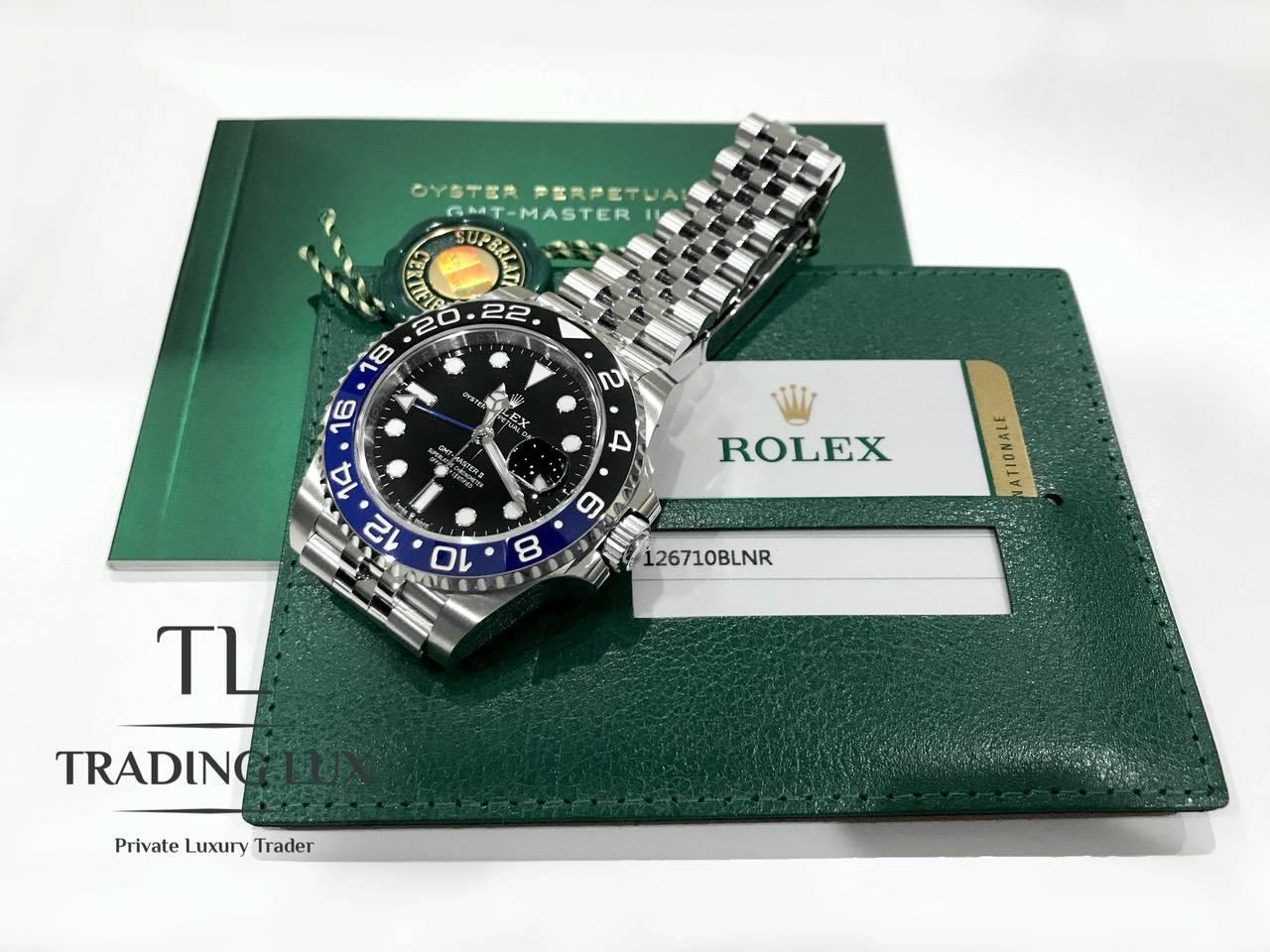 Rolex-Batman-126710BLNR-0