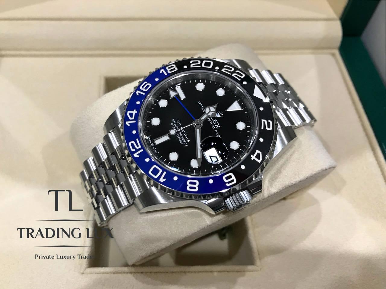 Rolex-Batman-126710BLNR-10