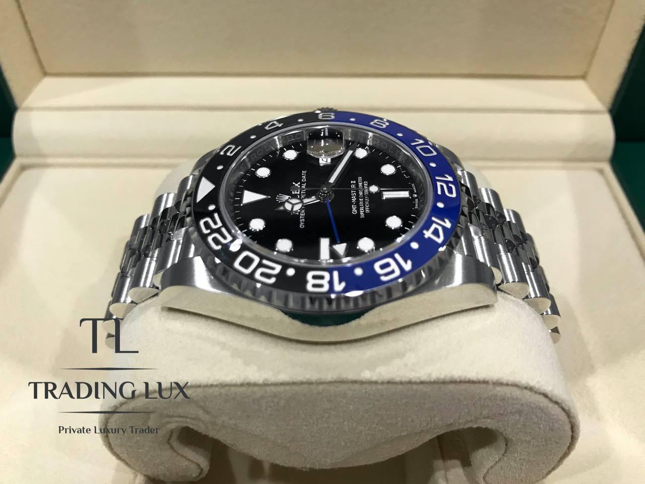 Rolex-Batman-126710BLNR-3