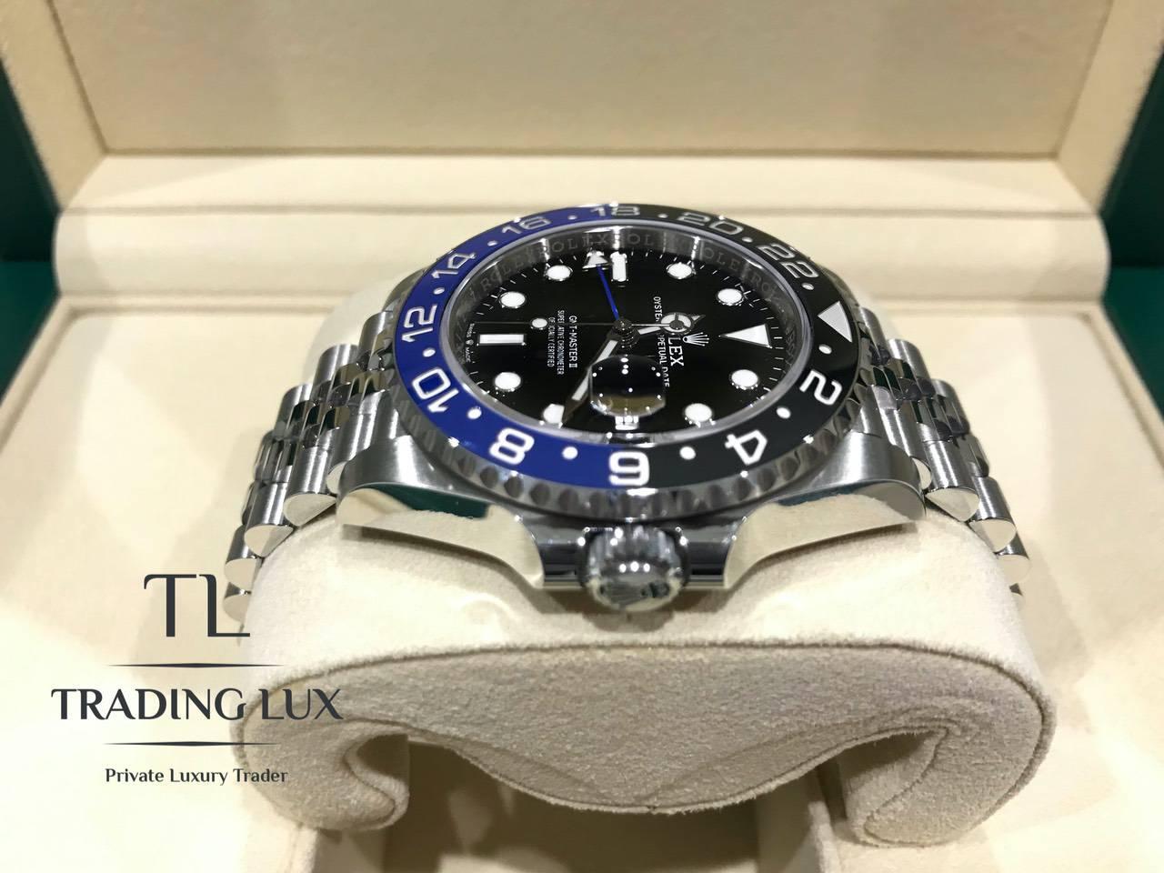 Rolex-Batman-126710BLNR-6