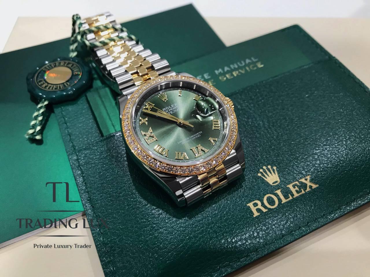 Rolex-Datejust-126283RBR-1