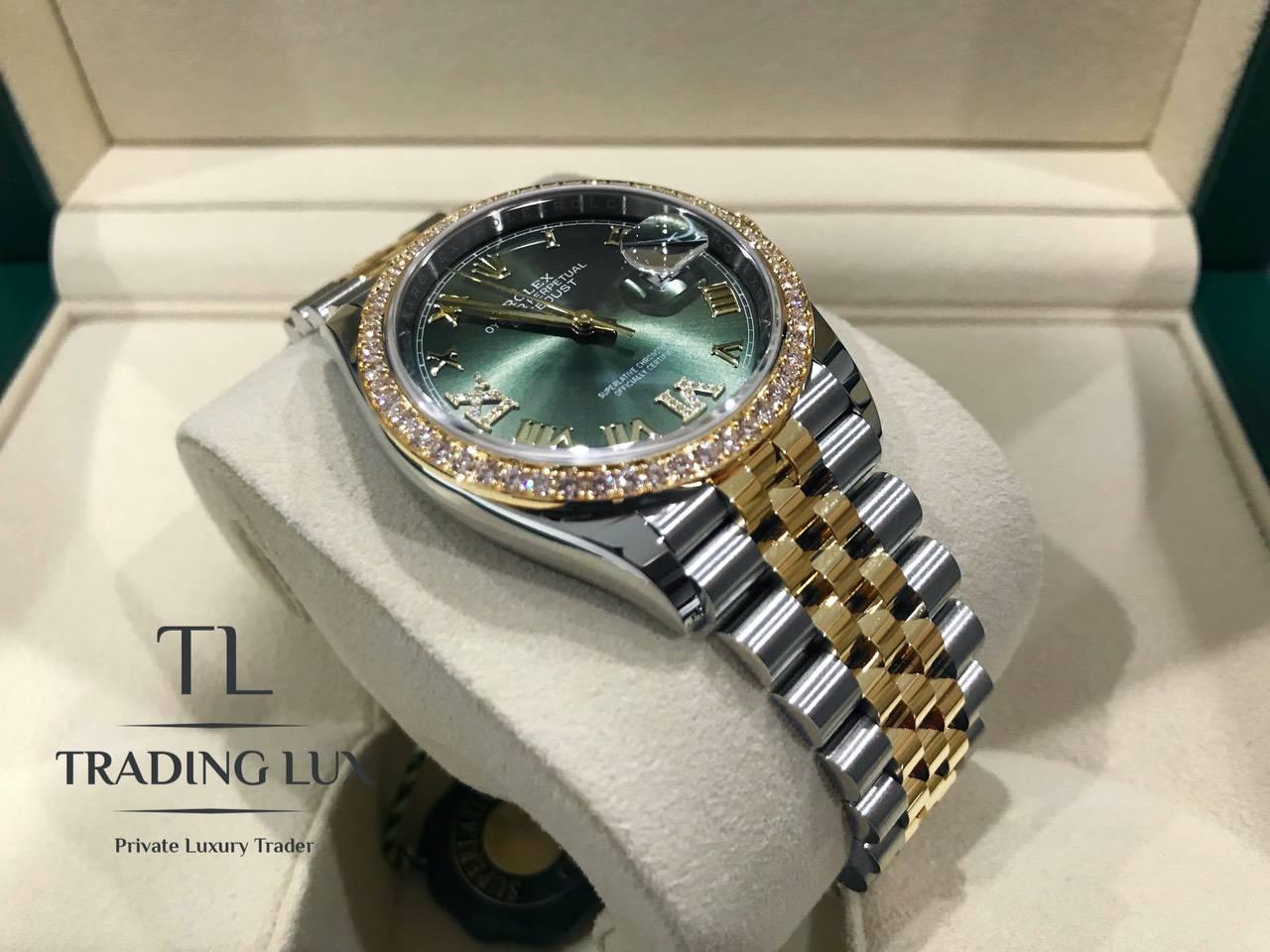 Rolex-Datejust-126283RBR-10