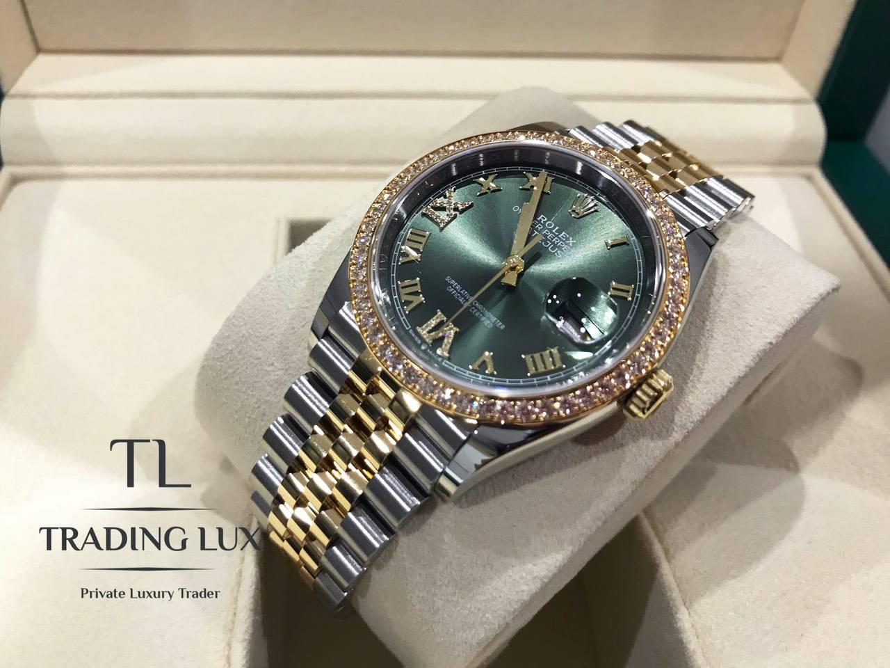 Rolex-Datejust-126283RBR-11