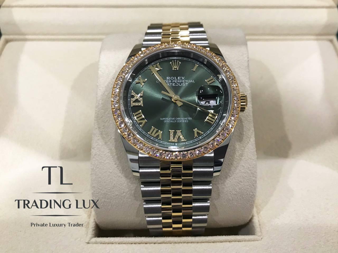 Rolex-Datejust-126283RBR-5