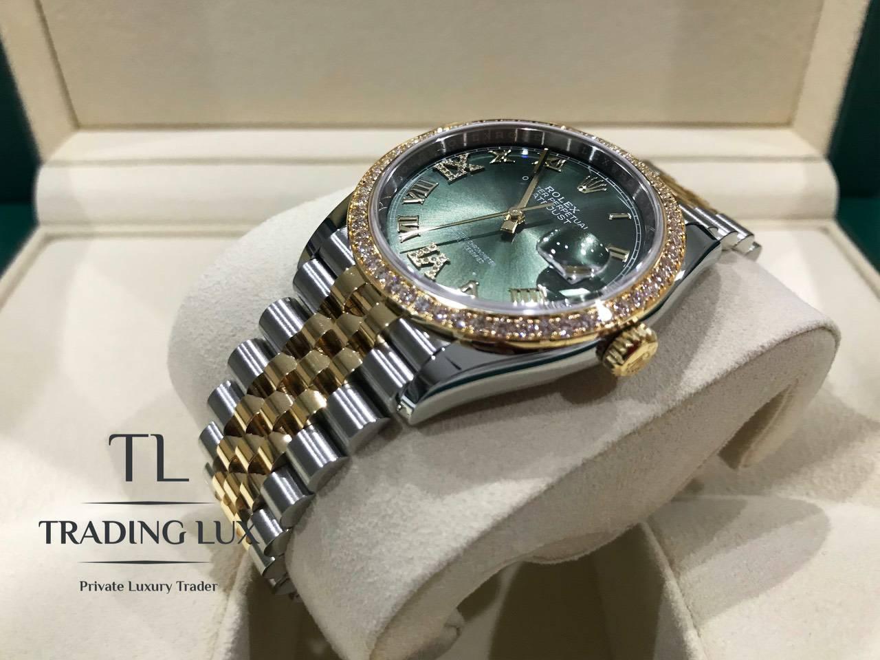 Rolex-Datejust-126283RBR-7