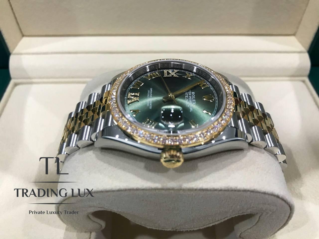 Rolex-Datejust-126283RBR-8