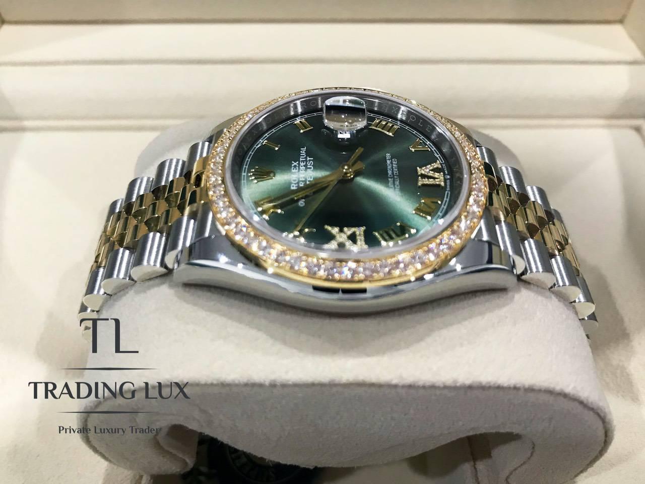 Rolex-Datejust-126283RBR-9