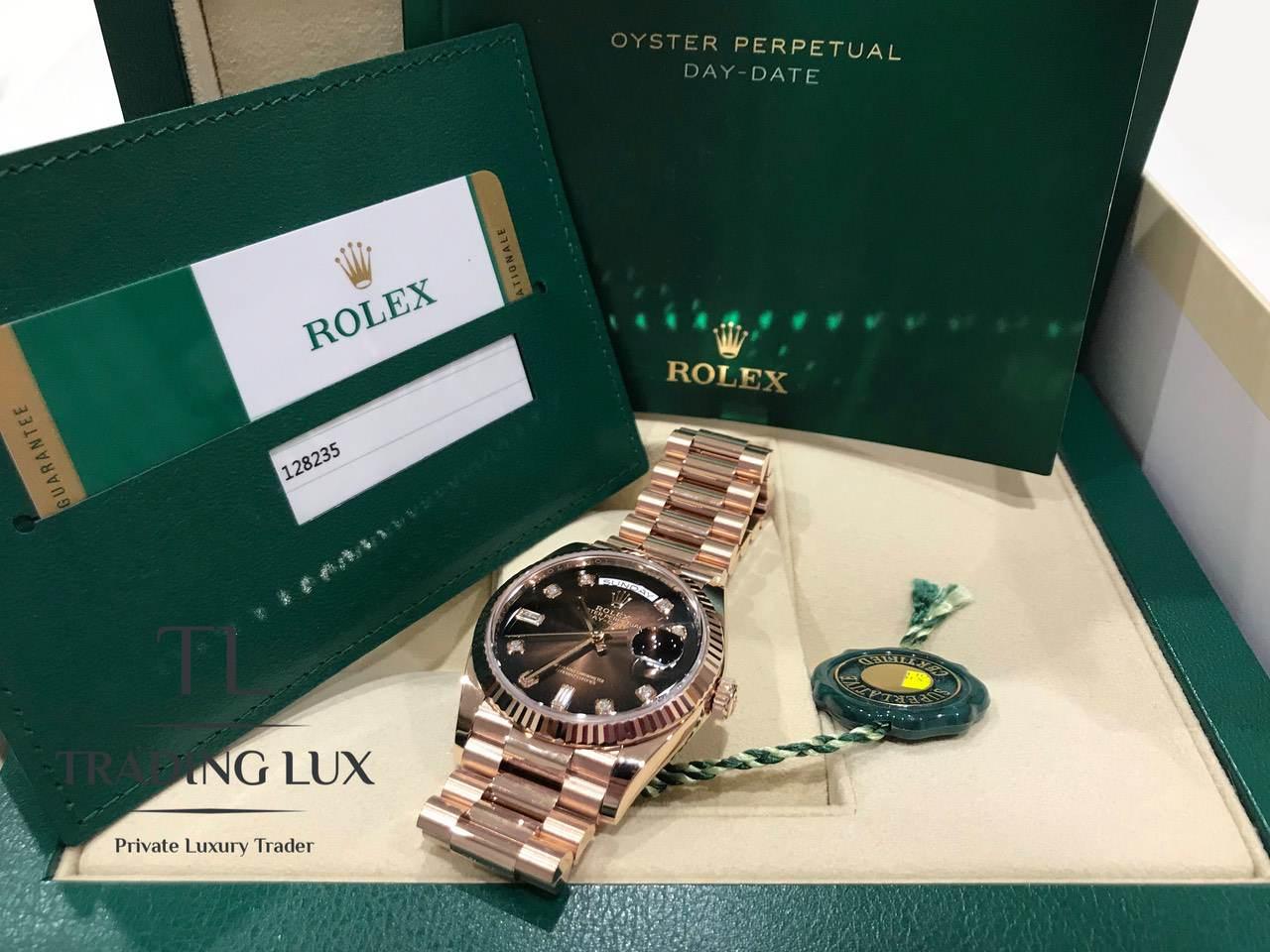 Rolex-Day-Date-128235-0