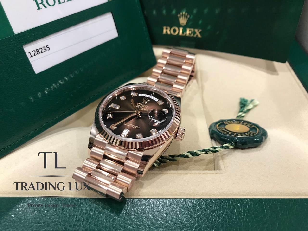 Rolex-Day-Date-128235-1