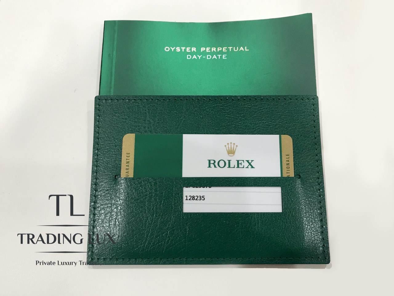 Rolex-Day-Date-128235-2