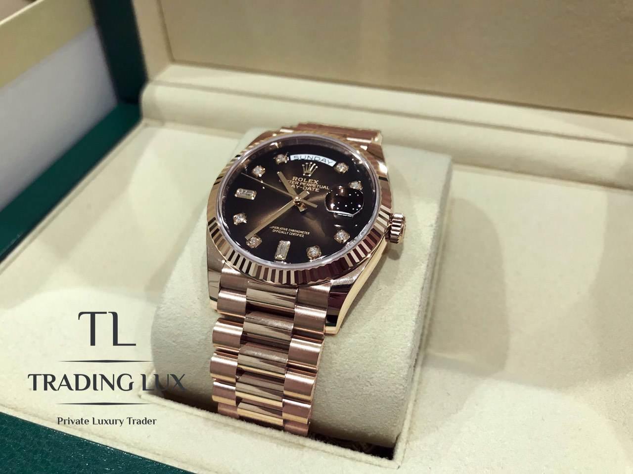 Rolex-Day-Date-128235-7