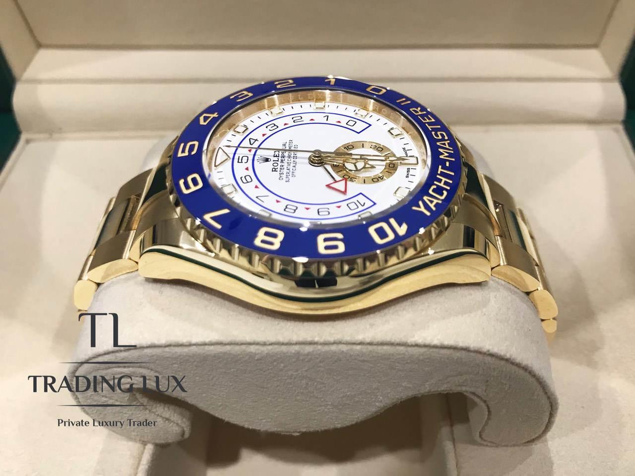 Rolex-Yacht-Master-II-116688-11