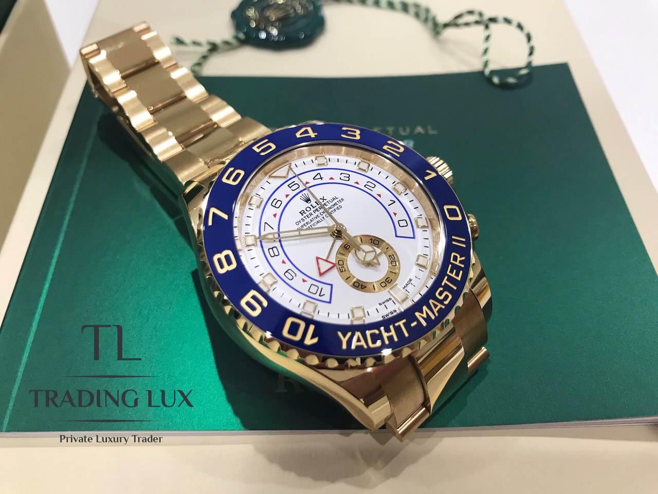 Rolex-Yacht-Master-II-116688-2
