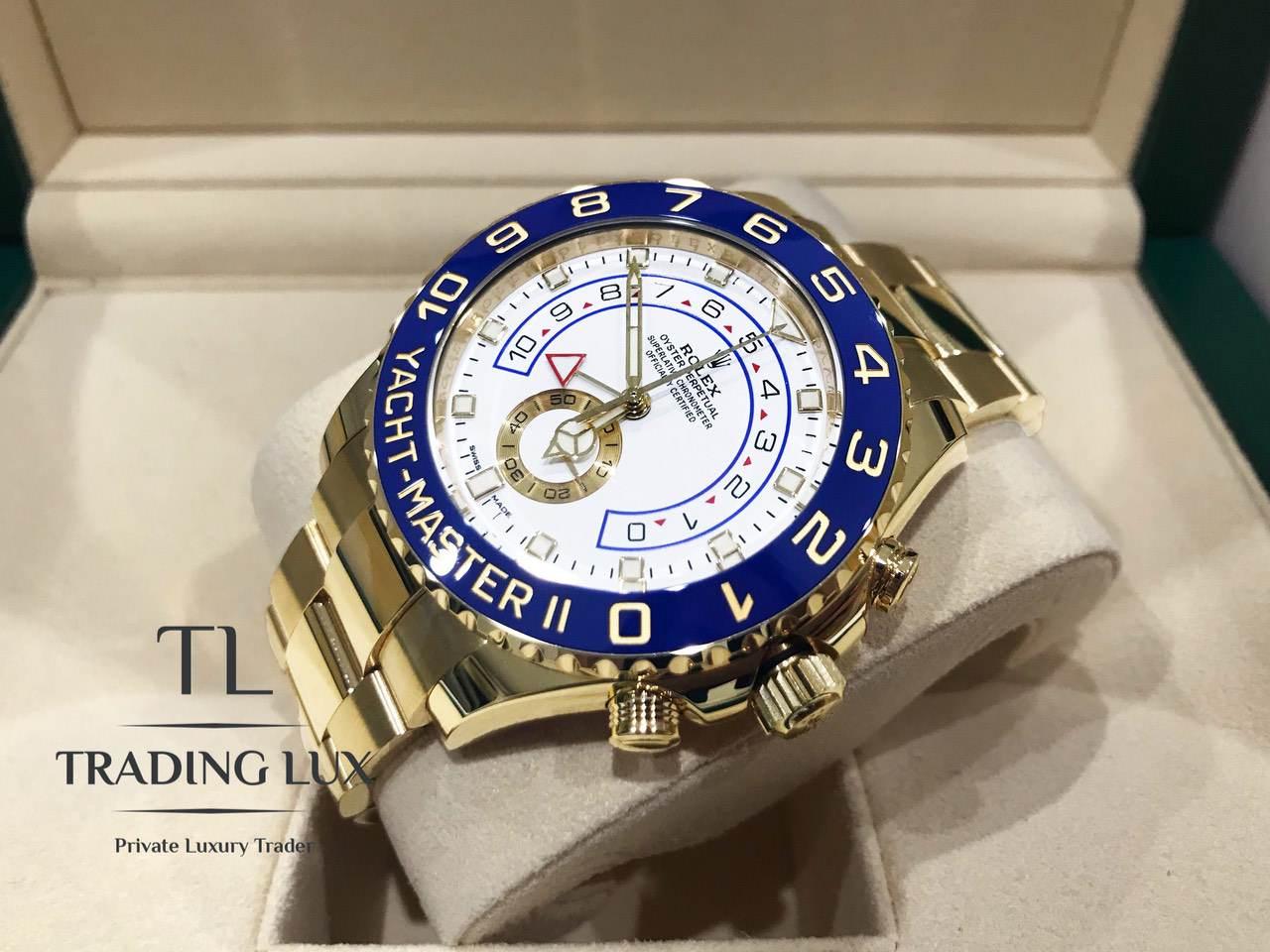 Rolex-Yacht-Master-II-116688-8